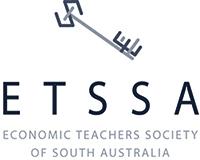 economicsteacherssocietysa.com.au